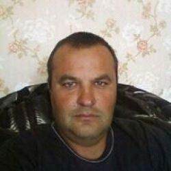 Парень из Москвы, молодой, красивый, ищу девушку для интим встреч