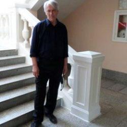 Парень ищет девушку в Кирове