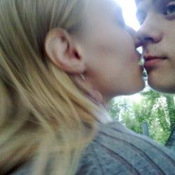 Мы пара ищем девушку для интима в Кирове