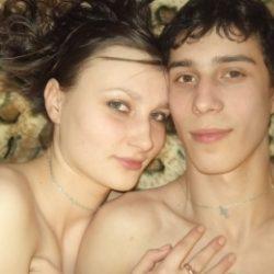 Семейная пара хочет найти в Кирове или ближайшем Подмосковье девушку для приятных встреч