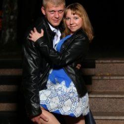 Пара ищет красивую девушку в Кирове