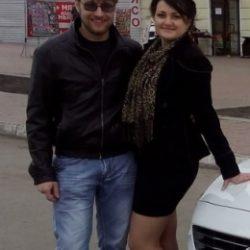 Пара ищет девушку или пару в Кирове!