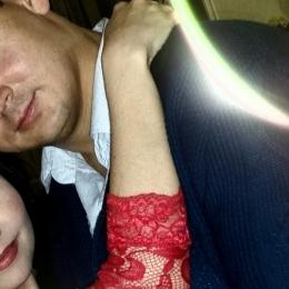 Молодая пара ищет девушку для секса жмж с элементами БДСМ в Кирове