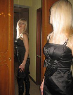 Девушка, познакомлюсь с мужчиной для реальных встреч в Кирове