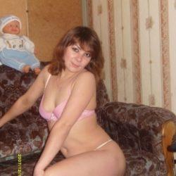 Пара ищет девушку для интимных встреч, Киров