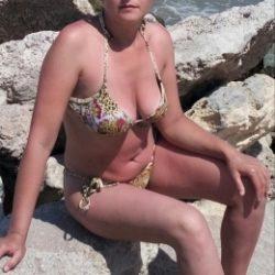 Семейная пара ищет женщину для секса без обязательств в Кирове
