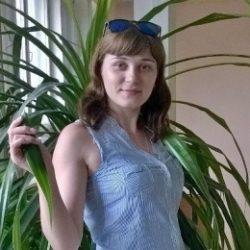 Пара ЖМ ищет девушку для приятного вечера втроем в Кирове