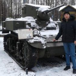 Высокий, крепкий парень Дагестанец ищу девушку в Кирове